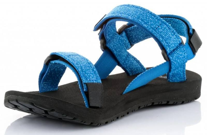 dd14a93cc63b4 Sandały SOURCE Classic Women's Blur Blue. Sandały SOURCE Classic Women's ...