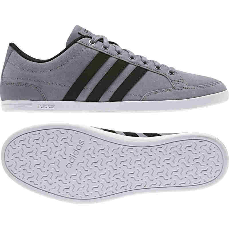 Buty adidas Caflaire B74611