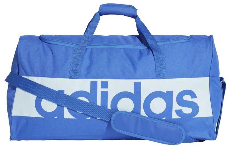 a67bf44cc30b6 Torba adidas Linear Performance Teambag L CF3456 - gamisport.pl