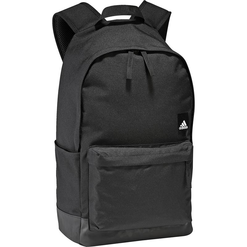 bfacf93aee54e Plecak adidas BP CLASSIC CF9007 - gamisport.pl
