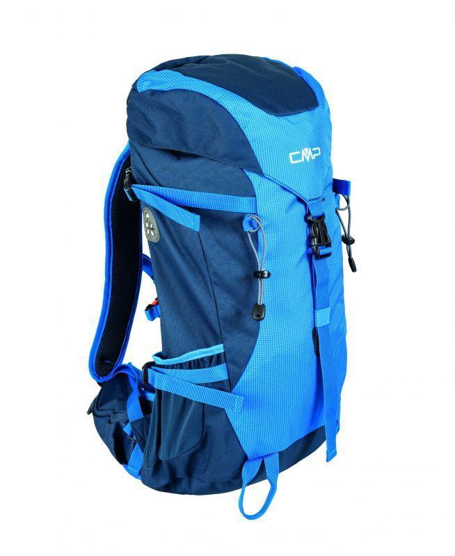 1c4f481bc6a81 Plecak CMP Campagnolo Caponord 40 3V99977 M825 - gamisport.pl