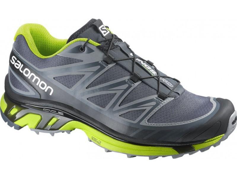 GAMISPORT sportowe i outdoorowe ubrania i buty