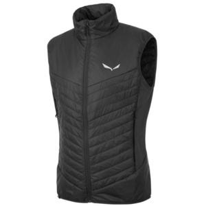 Kamizelka Salewa SESVENNA INSULATION VEST M 25834-0910, Salewa