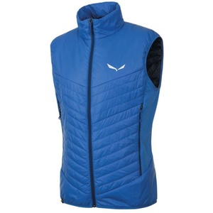 Kamizelka Salewa SESVENNA INSULATION VEST M 25834-3421, Salewa