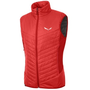 Kamizelka Salewa SESVENNA INSULATION VEST M 25834-1641, Salewa