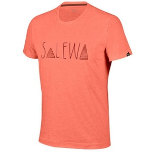 Koszulka Salewa Frea GRAPHIC DRY TEE 26458-4800, Salewa