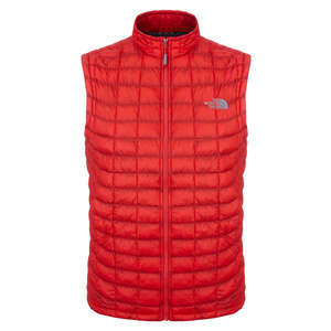 Kamizelka The North Face M THERMOBALL VEST CMH1P3D, The North Face