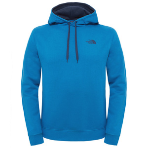 Bluza The North Face M DREW PEAK PULLOVER HOODIE 2TUVM19, The North Face