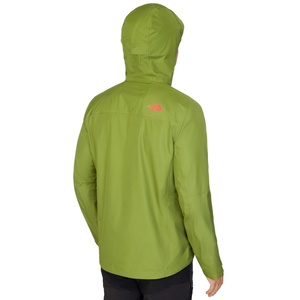 Kurtka The North Face M Superhype JACKET A4T8N2N, The North Face