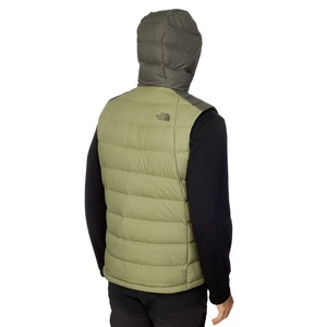 Kamizelka The North Face M ARGENTUM VEST C873Q7B, The North Face