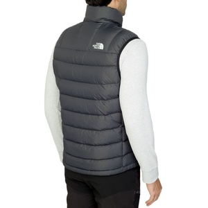 Kamizelka The North Face M LA PAZ VEST C876JK3, The North Face