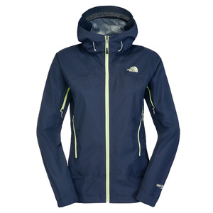 Kurtka The North Face W Superhype JACKET A4S4402, The North Face