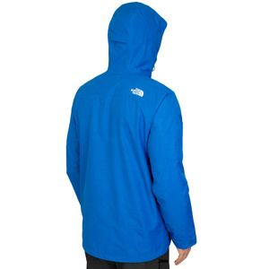 Kurtka The North Face NFZ JACKET C3288K9, The North Face