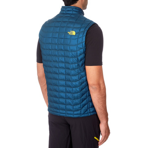 Kamizelka The North Face M THERMOBALL VEST CMH1BH7, The North Face