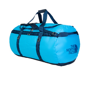 Torba The North Face BASE CAMP Duffel, The North Face