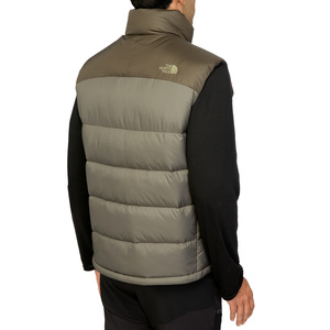 Kamizelka The North Face M NUPTSE 2 VEST AUFGN2L, The North Face
