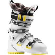 Narciarskie buty Rossignol Pure Pro 90 white RBF2270, Rossignol