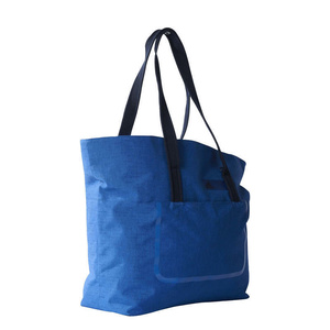 Torba adidas Better Tote Solid S99725, adidas