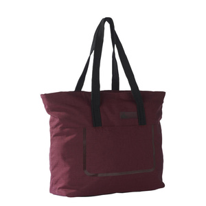 Torba adidas Better Tote Solid S99726, adidas