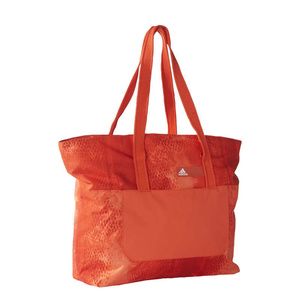 Torba adidas Better Tote Solid Graphic 2 S99722, adidas