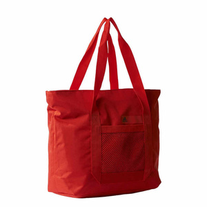 Torba adidas Good Tote Solid Graphic 2 S99177, adidas