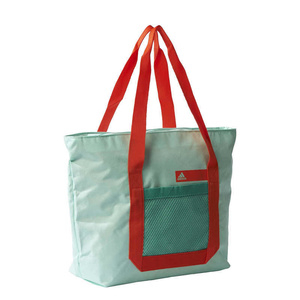 Torba adidas Good Tote Solid Graphic 2 S98273, adidas