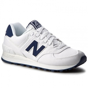 Buty New Balance ML574HRW, New Balance