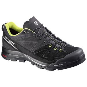 Buty Salomon X ALP LTR 379255, Salomon