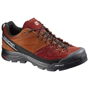 Buty Salomon X ALP LTR 379261, Salomon