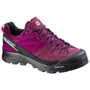 Buty Salomon X ALP LTR W 379263, Salomon