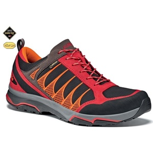 Buty Asolo Blade GV MM fire red/black/A305, Asolo