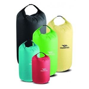 do łodzi torba Trimm SAVER LITE, 30L, Trimm