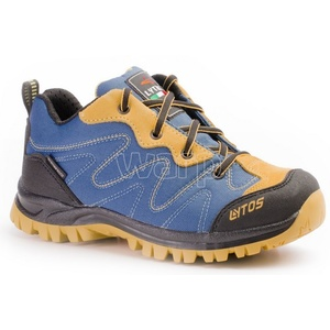 Buty Lytos Kinai Kid 3 WP azzuro, Lytos