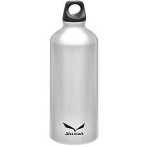 Butla Salewa Traveller Alu Bottle 0,6 l 2319-0300, Salewa