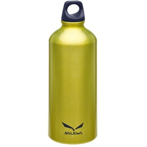 Butla Salewa Traveller Alu Bottle 0,6 l 2319-2400, Salewa