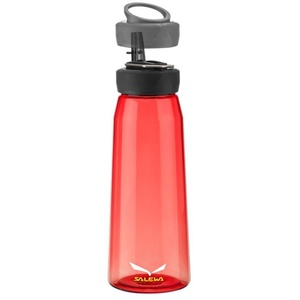 Butla Salewa Runner Bottle 0,75 l 2323-1600, Salewa