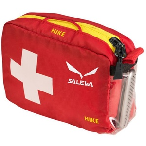 apteczka Salewa First Aid Kit Hiking 2377-1608, Salewa