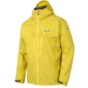 Kurtka Salewa PEDROC GTX ACT M JACKET 25390-5731, Salewa