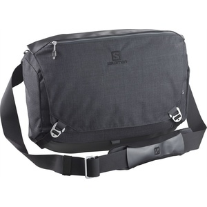 Torba Salomon APPROACH MESSENGER 366347, Salomon