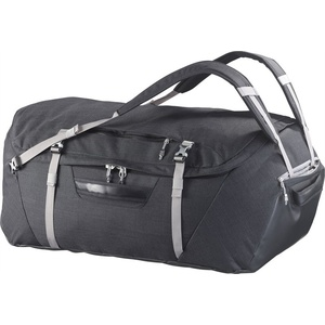 Torba Salomon APPROACH DUFFLE 90 366350, Salomon