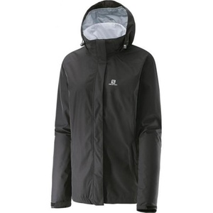 Kurtka Salomon ELEMENTAL AD JACKET W 375010, Salomon