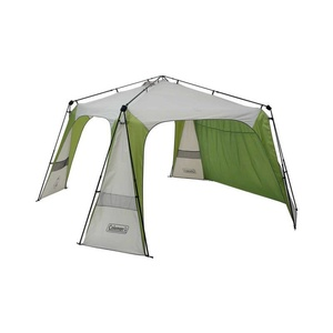 Coleman ścianka Sunwall for instant event shelter, Coleman
