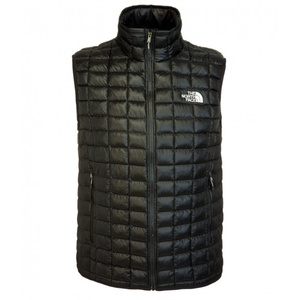 Kamizelka The North Face M THERMOBALL VEST CMH1JK3, The North Face