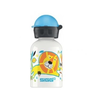 Butelka SIGG Jungle Family 0,3 l 8438.30, Sigg