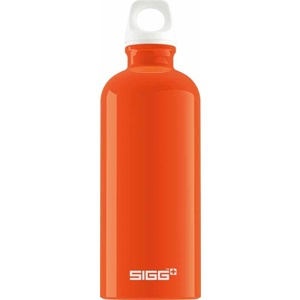 Butelka SIGG Fabulous Orange 0,6 l 8447.00, Sigg