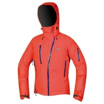 Kurtka Direct Alpine DEVIL ALPINE red, Direct Alpine