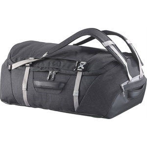 Torba Salomon APPROACH DUFFLE 70 366352, Salomon