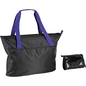 Torba adidas Womans You Tote S12460, adidas
