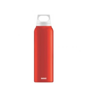 Kubek termiczny SIGG Classic Red 0,5 l 8434.20, Sigg