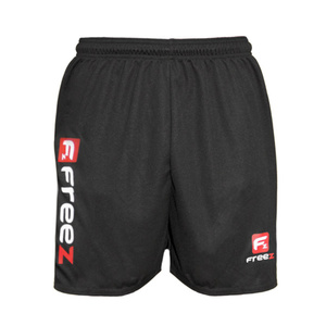 szorty Freez KING SHORTS black, Freez